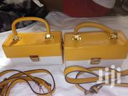 Quality and Affordable Ladies Bags. | Bags for sale in Greater Accra, Adenta Municipal