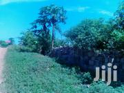 2plot of Land Fr Sale | Land & Plots For Sale for sale in Western Region, Shama Ahanta East Metropolitan