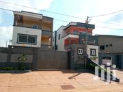 Ex 4 Bedroom House With Bqtrs Is for Sale at East Airport. | Houses & Apartments For Sale for sale in Greater Accra, East Legon