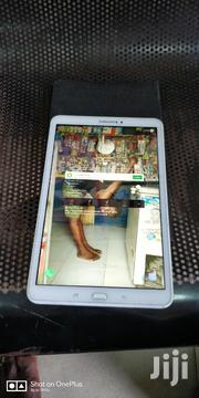 Samsung Galaxy Tab A 7.0 16 GB White | Tablets for sale in Greater Accra, Abossey Okai