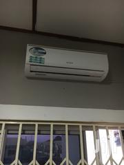 Air Conditioning | Home Appliances for sale in Greater Accra, East Legon (Okponglo)