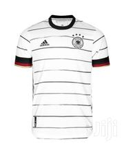 Germany Euro 2020 Home Jersey | Sports Equipment for sale in Greater Accra, Accra new Town