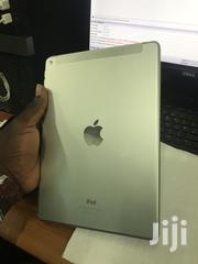 Apple iPad Air 2 16 GB | Tablets for sale in Greater Accra, Dansoman