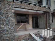 Experience Zone Decor:Expert In Stone Laying, Marble, Granite And Atc | Building & Trades Services for sale in Greater Accra, Adenta Municipal
