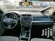 Toyota Camry 2015 Blue | Cars for sale in Greater Accra, Tema Metropolitan