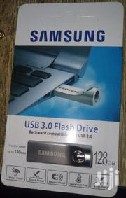 Original Samsung Pendrive 128gb | Computer Accessories  for sale in Greater Accra, Ashaiman Municipal
