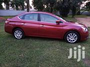 Nissan Sentra 2015 Red | Cars for sale in Greater Accra, Airport Residential Area