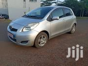 Toyota Vitz 2009 Silver | Cars for sale in Greater Accra, Cantonments