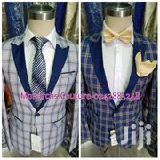 Class Men Suit | Clothing for sale in Greater Accra, Tema Metropolitan