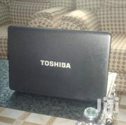 Laptop Toshiba 32GB Intel Pentium HDD 500GB | Laptops & Computers for sale in Greater Accra, Airport Residential Area