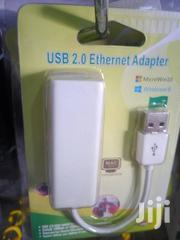USB Ethernet Adapter | Computer Accessories  for sale in Greater Accra, Ashaiman Municipal