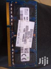 8 GB RAM (Ddr3) | Computer Hardware for sale in Greater Accra, Ashaiman Municipal
