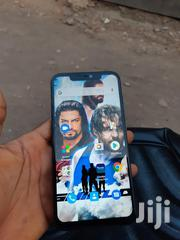 64 GB Gold | Mobile Phones for sale in Greater Accra, Ashaiman Municipal