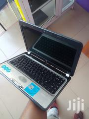 Laptop HP 250 G4 4GB Intel Core 2 Duo HDD 160GB | Laptops & Computers for sale in Greater Accra, Kokomlemle