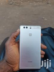 Huawei P9 Plus 64 GB Gold | Mobile Phones for sale in Greater Accra, Ashaiman Municipal