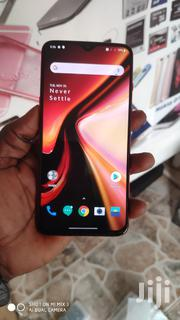 New OnePlus 7 256 GB Red | Mobile Phones for sale in Brong Ahafo, Sunyani Municipal