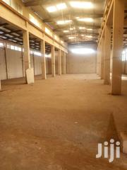 Warehouse For Rent At Achimota | Commercial Property For Rent for sale in Western Region, Jomoro