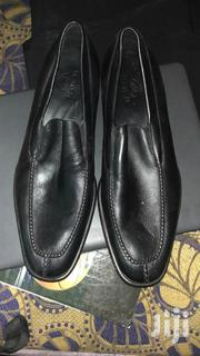 Brand New Shoes in Box | Shoes for sale in Central Region, Awutu-Senya
