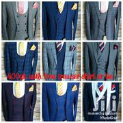 Quality Men Suit | Clothing for sale in Greater Accra, Accra Metropolitan