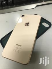 Apple iPhone 8 64 GB Gold | Mobile Phones for sale in Greater Accra, Odorkor