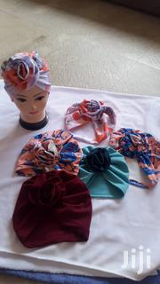 Ladies Cap | Clothing Accessories for sale in Greater Accra, Adabraka