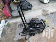 Pressure Washer | Garden for sale in Greater Accra, East Legon