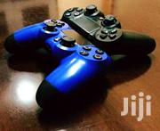 Video Game Consoles | Video Game Consoles for sale in Greater Accra, Accra Metropolitan