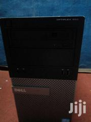 Dell Machine | Laptops & Computers for sale in Greater Accra, Ashaiman Municipal