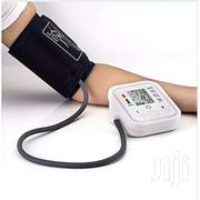 BP MONITOR | Makeup for sale in Greater Accra, Achimota