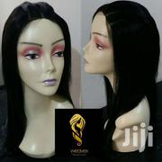 Beautiful Wig Cap For Sale | Hair Beauty for sale in Greater Accra, Roman Ridge