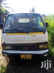 Nissan Urvan For Sale | Buses & Microbuses for sale in Greater Accra, Dansoman