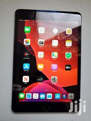 Apple iPad mini 4 16 GB Gray | Tablets for sale in Greater Accra, Accra Metropolitan