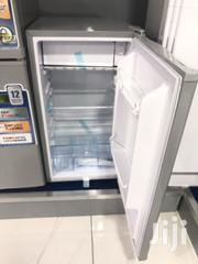 Quality Nasco Table Top Fridge With Freezer New | Kitchen Appliances for sale in Greater Accra, Accra Metropolitan