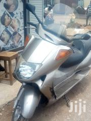 Honda 2015 Silver | Motorcycles & Scooters for sale in Greater Accra, Tema Metropolitan