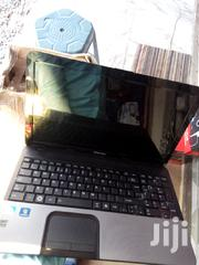 Laptop Toshiba 1GB Intel Core 2 Duo HDD 160GB | Computer Hardware for sale in Greater Accra, Adabraka