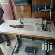 JVOR Industrial Sewing Machine   Home Appliances for sale in Greater Accra, Accra Metropolitan