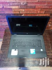 Laptop HP 4GB Intel Core i5 HDD 500GB | Laptops & Computers for sale in Greater Accra, Adabraka