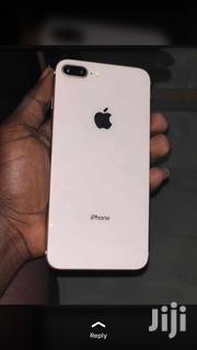 New iPhone 7+   Accessories for Mobile Phones & Tablets for sale in Greater Accra, Teshie-Nungua Estates