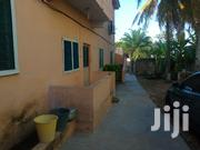 Single Room For Rent For @ West Legon | Houses & Apartments For Rent for sale in Greater Accra, Ga South Municipal