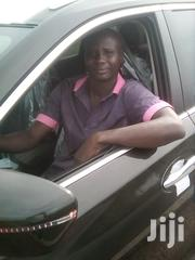 For Job As A Personnel Driver | Driver CVs for sale in Greater Accra, Adenta Municipal