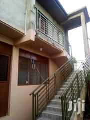 New 2bedrooms Apartment at Adenta Frafraha | Houses & Apartments For Rent for sale in Greater Accra, Adenta Municipal