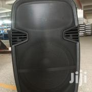 Trolley Speakers | Audio & Music Equipment for sale in Greater Accra, Accra Metropolitan