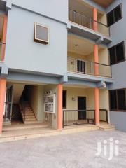 Executive Two Bedroom Apartment For Rent At Adenta Sakora  | Houses & Apartments For Rent for sale in Greater Accra, Adenta Municipal