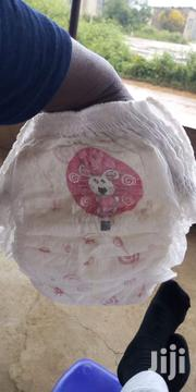 Baby Diapers For Sale | Babies & Kids Accessories for sale in Greater Accra, Achimota