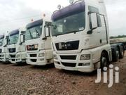 Man Deseil For Sale | Trucks & Trailers for sale in Greater Accra, Ga South Municipal