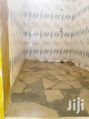 Single Room Self Contained | Houses & Apartments For Rent for sale in Greater Accra, Ga West Municipal