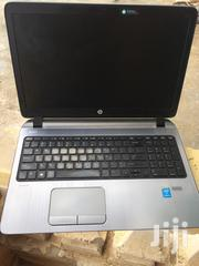 Laptop HP ProBook 11 G2 EE 4GB Intel Core i5 HDD 1T | Laptops & Computers for sale in Greater Accra, East Legon (Okponglo)