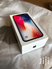New Apple iPhone X 64 GB | Mobile Phones for sale in Greater Accra, Adenta Municipal