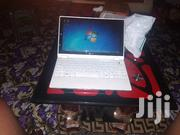 Laptop LG Gram 15.6 1GB 60GB | Laptops & Computers for sale in Greater Accra, Accra Metropolitan