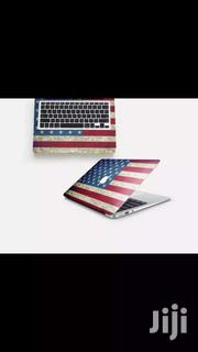 Laptop Skins | Computer Accessories  for sale in Greater Accra, Ledzokuku-Krowor
